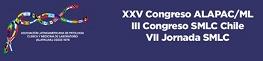 XXV Congreso ALAPAC/ML 2021