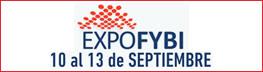 EXPOFYBI 2019