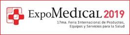 Feria Internacional de Productos, Equipos y Servicios para la Salud