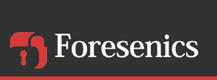 Foresenics