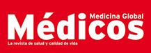 Revista Medicos
