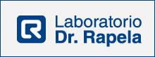 Laboratorio Dr. Rapela
