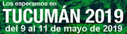 Congreso Anual de la Sociedad Argentina de Infectología