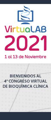 Virtual 2021