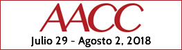 American Association for Clinical Chemistry AACC