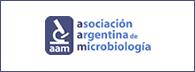 Asociacion Argentina de Microbiologia