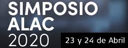 ALAC 2020