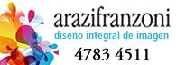 Arazi-Franzoni 195x72