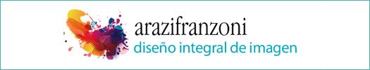 arazifranzoni estudio