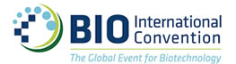 2018 BIO International Convention