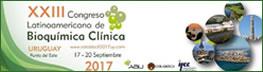 COLABIOCli 2017