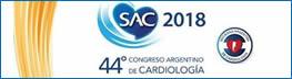 44° Edición del Congreso Argentino de Cardiología