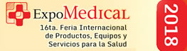 Expo Medical 2018