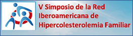 V Simposio de la Red Iberoamericana de Hipercolesterolemia Familiar