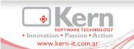 kern-it