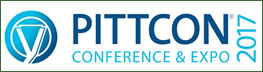 PITTCON Conference and Expo 2017