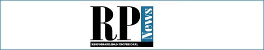 RP News