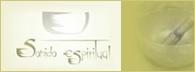 Sonido Espiritual