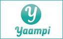 Yaampi